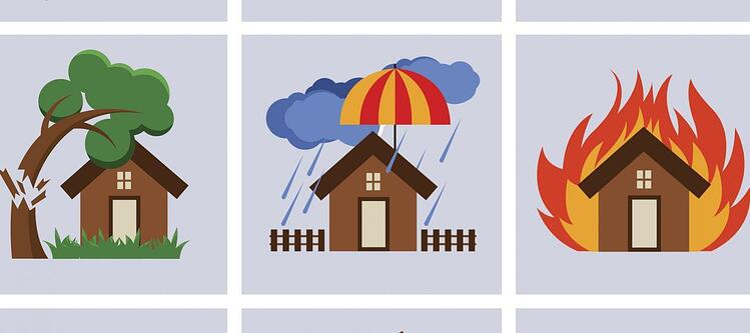 Homeowners insurance.jpg