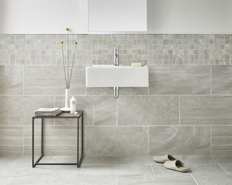 Large bathroom tile-1