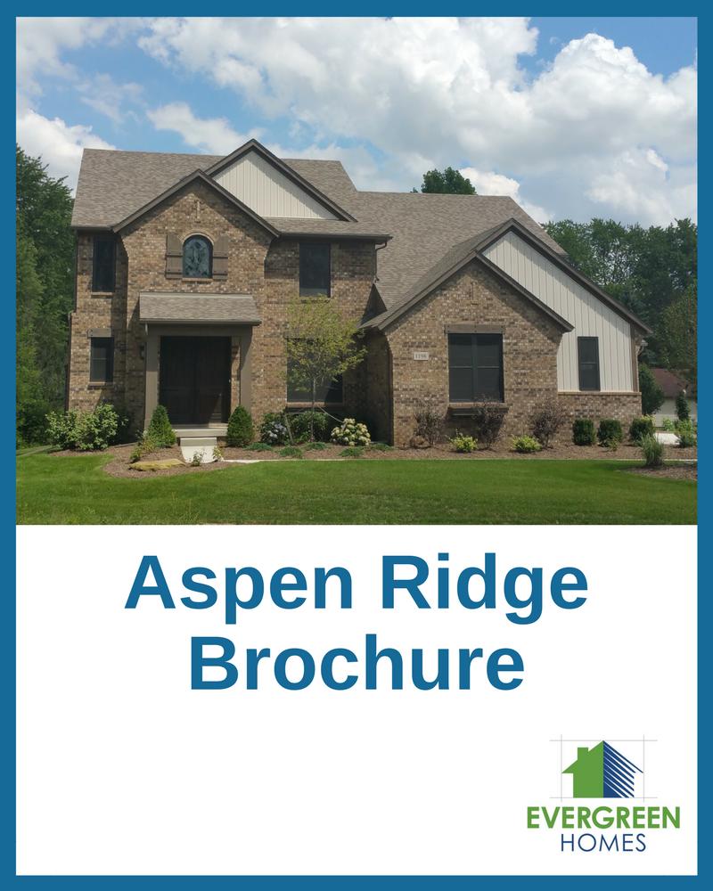 Aspen Ridge Brochure.png