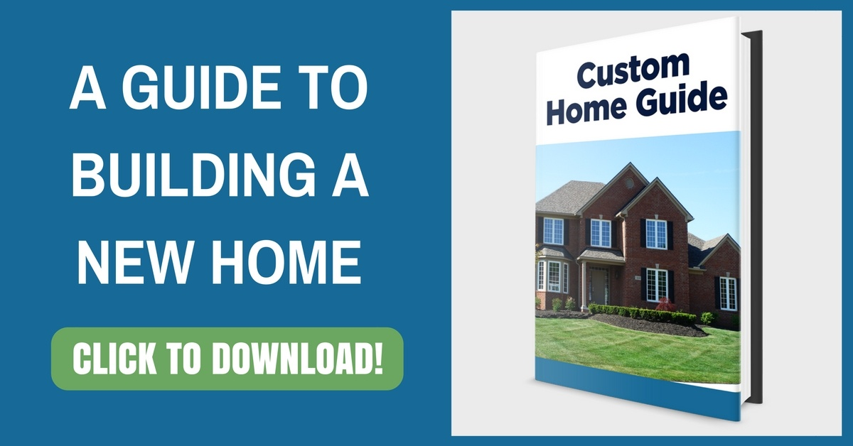 Copy_of_Custom_Home_Guide_Featured_Image.jpg