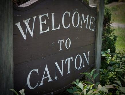 Canton_MI.jpg