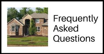 NEW CONSTRUCTION HOME - FAQS.png