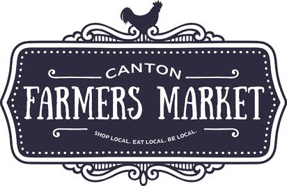 Things_to_do_in_Canton_MI_Farmers_Market.jpg