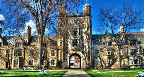 Universities_Near_Canton_MI_University_of_Michigan.jpg