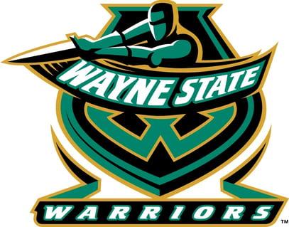 Universities_Near_Canton_MI_Wayne_State_University.jpg