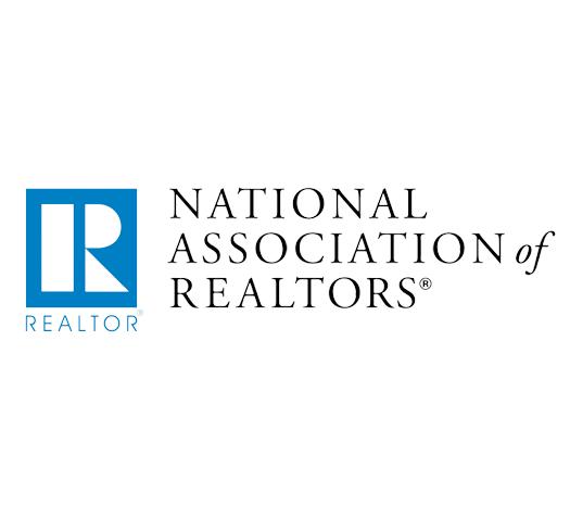 National Association of Realtos
