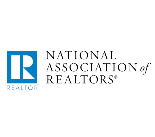 National Association of Realtos