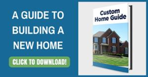Custom Home Guide eBook - Canton Homes for Sale