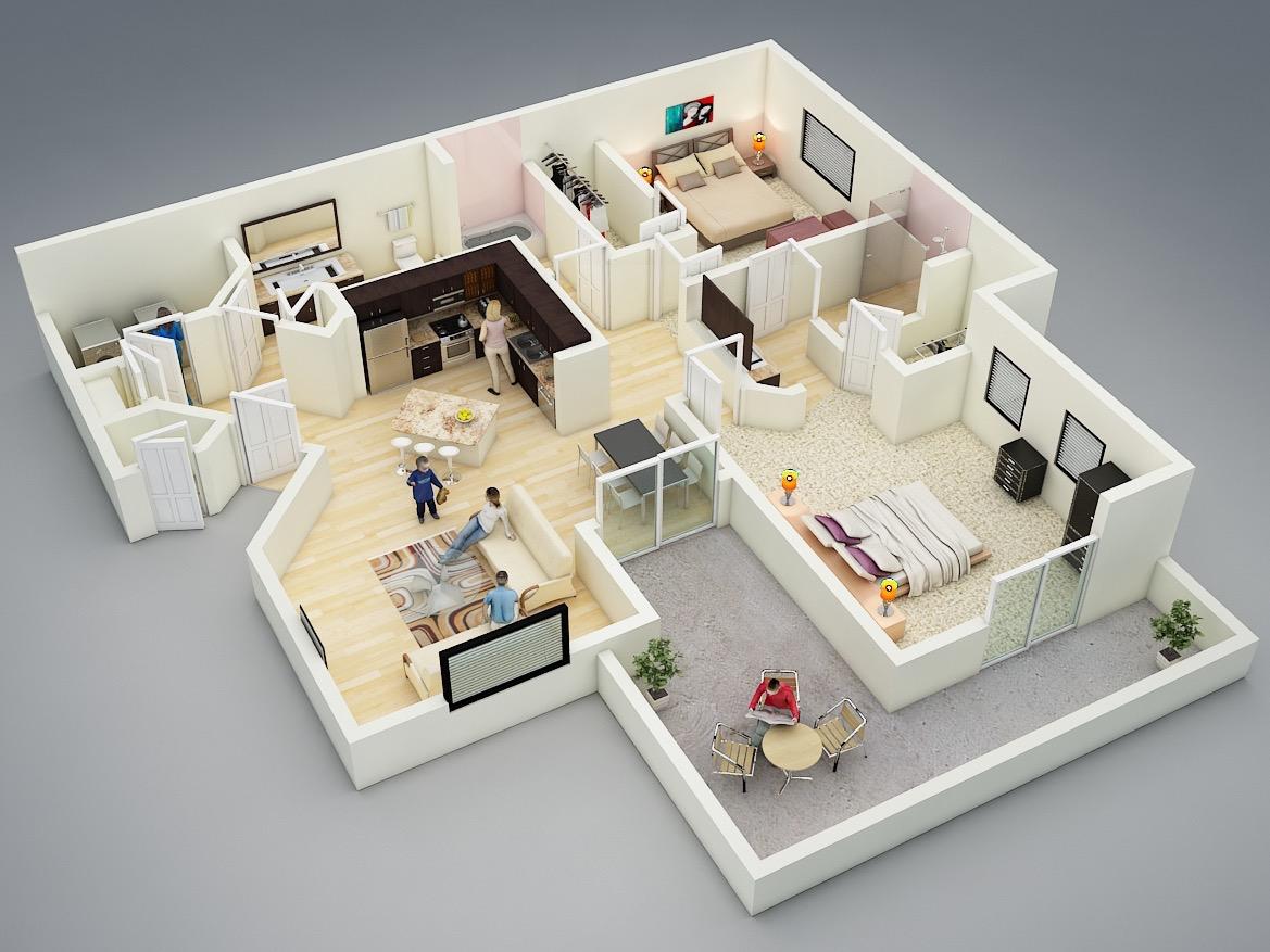 Custom & New Home Blog   Canton MI   Evergreen Homes   Stefanie Goldman