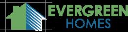 Evergreen Homes